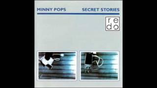 Minny Pops - Body Language (Demo)