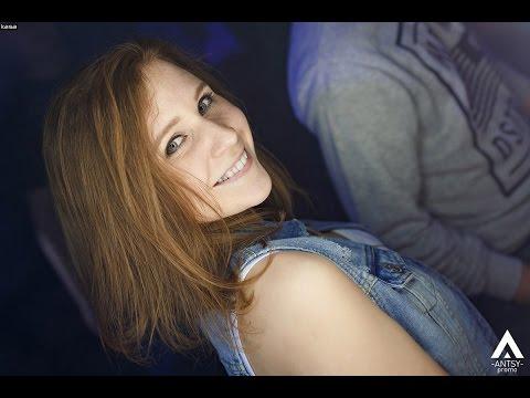 Видео с клуба голодная утка в москве оранжад свинг клуб в москве