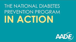hqdefault - African Diabetes Association