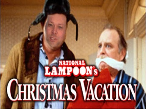 national lampoons christmas vacation watch it for for with aaronkleiber - Watch National Lampoon Christmas Vacation