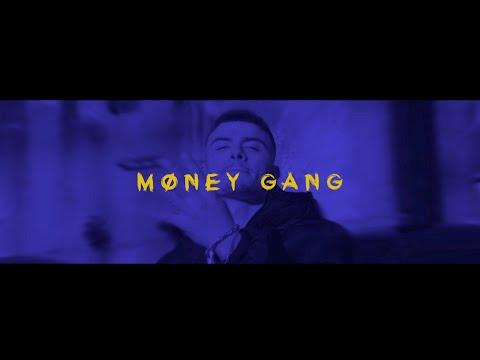 Eraldi - Money Gang (Prod. by A-Boom)