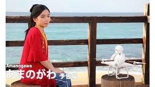 第31回東京国際映画祭 特別招待作品 上映作品 『あまのがわ』 監督:古...