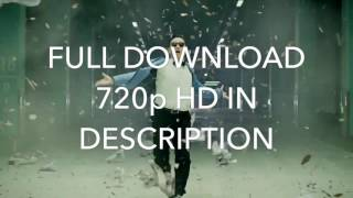 Video GANGNAM STYLE FREE DOWNLOAD 720p HD FULL download MP3, 3GP, MP4, WEBM, AVI, FLV Agustus 2018