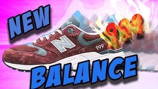 видео Кроссовки New Balance на Алиэкспресс. Как посмотреть кроссовки New Balance на Алиэкспресс. Статья о том, как посмотреть кроссовки New Balance на Алиэкспресс