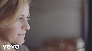 Irene Grandi - Un vento senza nome thumbnail