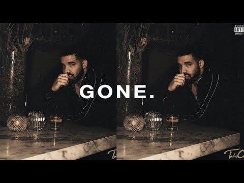 FREE | Drake x The Weeknd Type Beat 2018