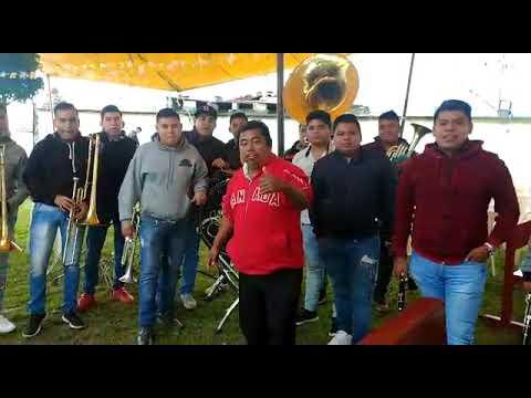 La Barquita - La Única De Guerrero SC