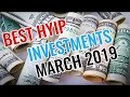 OAKTRADE  BEST BITCOIN INVESTMENT HYIP SITE 2020  EARN 135% AFTER 3 DAYS