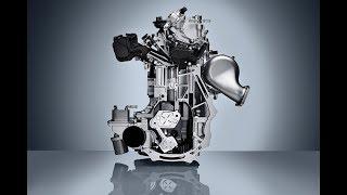 Przyszłość motoryzacji Pertyn Ględzi