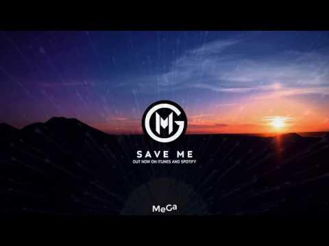 Save Me - DEAMN