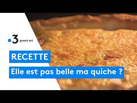 cuisine-et-tradition-:-la-quiche-lorraine