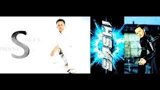 Sash! - Best Hits(Serge S Mix)