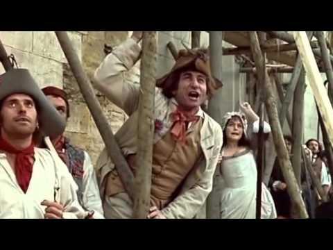 14 juillet 1789, prise de la Bastille streaming vf