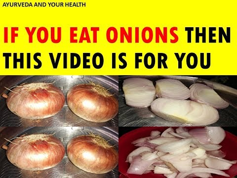 if-you-eat-onions-then-this-video-is-for-you
