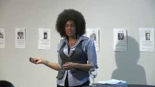 Why Aren't There More Black People in Oregon?  A Hidden History