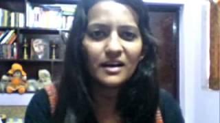 Gulabi Aankhen ...(Hindi+Punjabi) Karaoke version :)