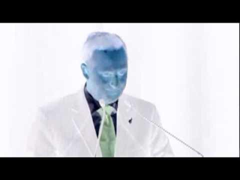 JOHN KEY/PHIL GOFF BEGIN THE 2011 CAMPAIGN