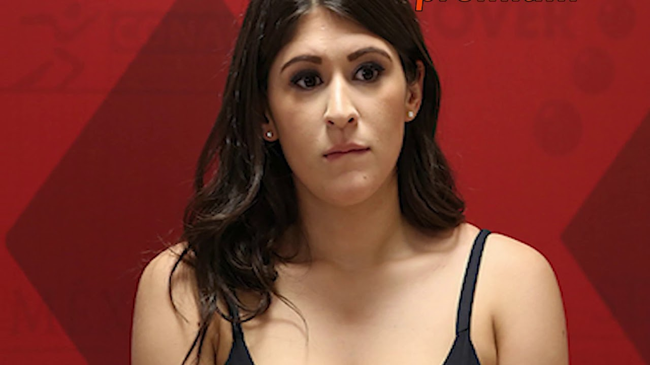 Natalia Botello Vence A Su Excompatriota Paola Pliego En