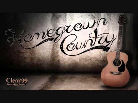 Cowgirls - Josey Milner