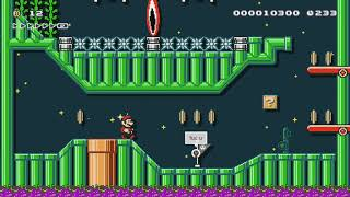 Download The Infernal Machine by Duffking - Super Mario