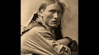 Download Ly O Lay Ale Loya º♦º Native Song ( AMERICAS Sacred Spirit )