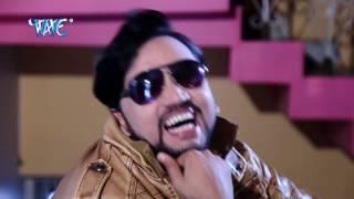 Machis Tiliya Jarake - माचिस के तिलीया - Chudi Tutal Kalaiya Me - Gunjan Singh - Bhojpuri Songs 2016