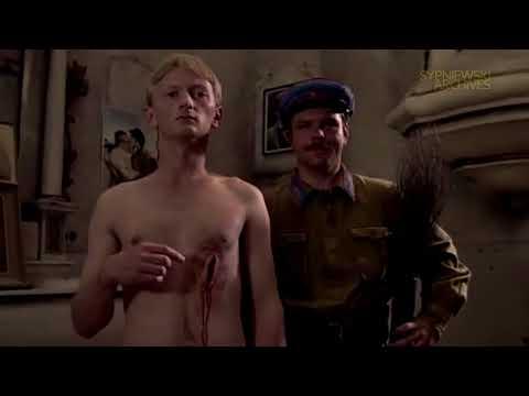 """Muzyka z filmu """"Europa Europa"""" – Zbigniew Preisner [A]♬"""