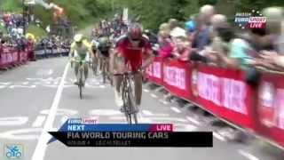 2014 Amstel Gold Race