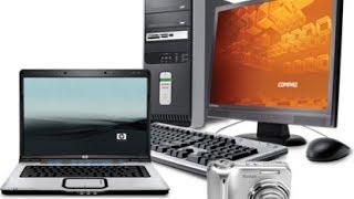 """Wi-Fi сеть """"компьютер - компьютер"""" в windows xp"""