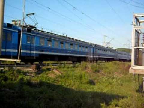 ЭД9М-0234