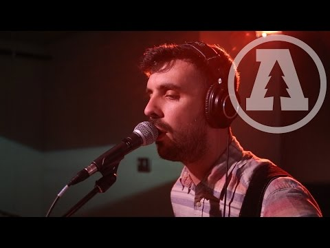 Enemies on Audiotree Live (Full Session)