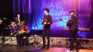 cuig irish heartbeat 20 3 16