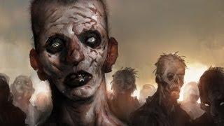 State of Decay: gli zombi non muoiono mai