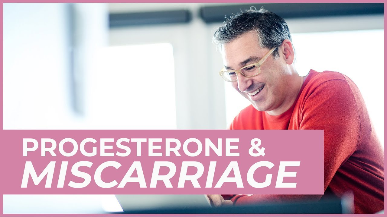 How do progesterone suppositories work, how do progesterone suppositories  work