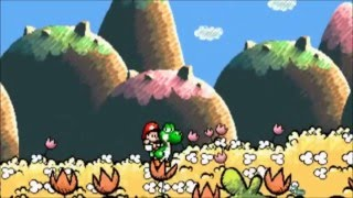 Dorkly Bit - Yoshi Hates Mario (Episódio 07): Legendado