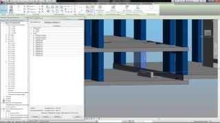 Autodesk Revit: Проверка модели