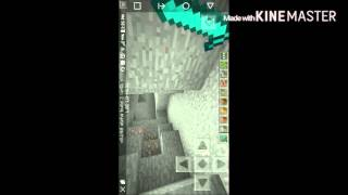 Mcpe    How to hack your Gamma