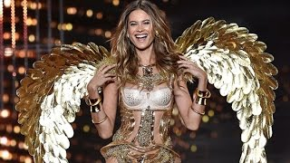 Victoria's Secret CEO: We're Cautiously Optimistic