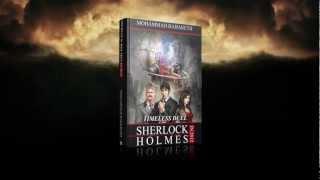 Sherlock Holmes in 2012 Trailor