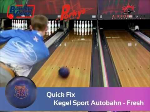 Radical Quick Fix - Reaction Video