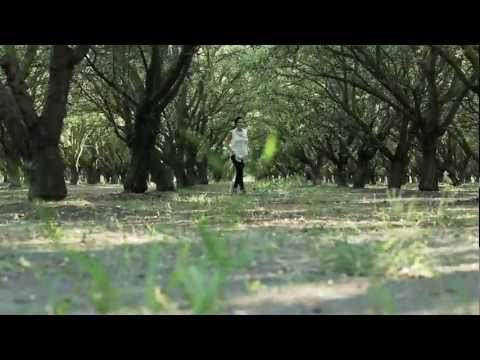 @DEVisHot Official Music Video - ME