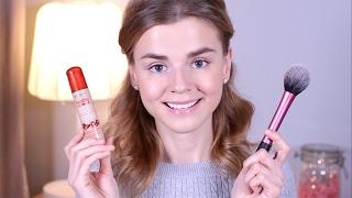 видео Уроки макияжа