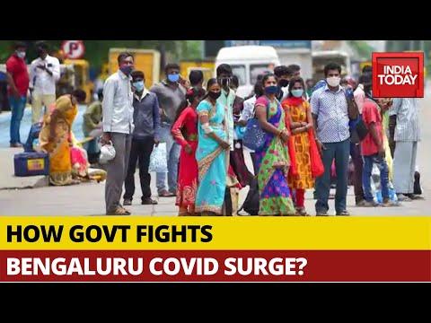how-is-karnataka-govt-tackling-the-surge-in-covid-surge-in-bengaluru?