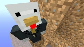 Minecraft Xbox - Sky Den - Dirty Nose (69)
