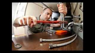 Plumber Los Angeles- We Provide All Kinds Of Plumbing Works