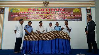 Download Video Cabang Rutan Muntok Bangka Belitung MP3 3GP MP4