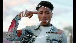 "[FREE] NBA Youngboy x Quando Rondo Type Beat ""Valuable Pain"" (Prod. Zuwop)"