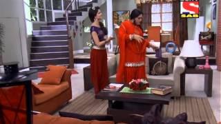 Jeannie aur Juju - Episode 274 - 22nd November 2013