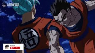 Dragon Ball Super Capitulo 90 Pelea Final Audio Español Latino  HD thumbnail