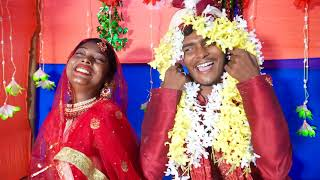 Must Watch New Funniest Comedy video 2021 amazing comedy video 2021 Episode 124 By Funny Day